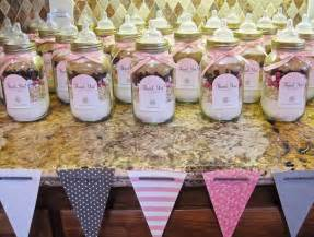 baby shower favor ideas favors ideas