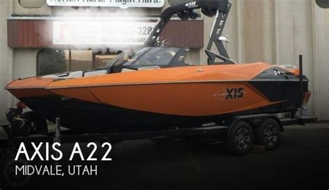 used boats for sale utah boats for sale in utah used boats for sale in utah by owner