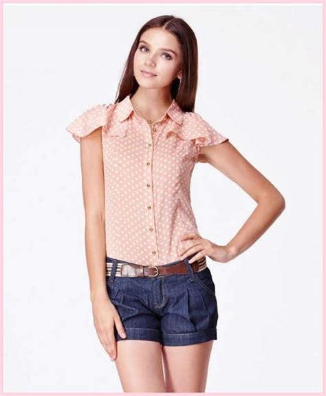 ropa formula joven ropa de moda mujer ropa de moda para damas jovenes y adolescentes ropa de