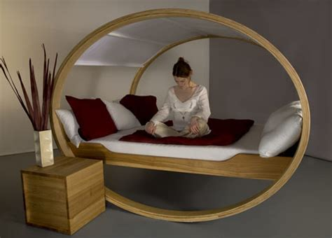rocking bed dream a little dream oddity news confabulation about