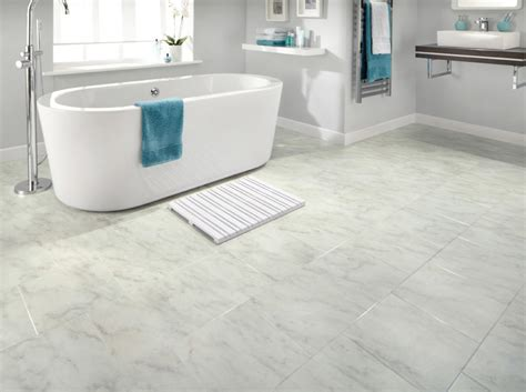 bathroom floor ideas vinyl vinyl flooring bathroom houses flooring picture ideas blogule