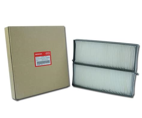 Air Filter Viva perodua viva air cond cabin air filt end 6 1 2017 12 00 am