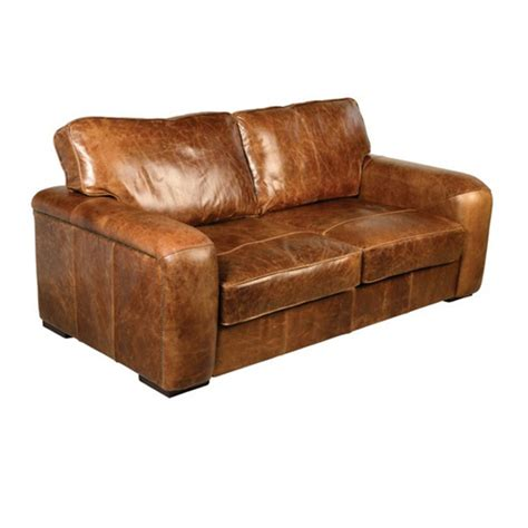 2 seat sofa bed maverick 2 seater sofa bed quality oak furniture from the