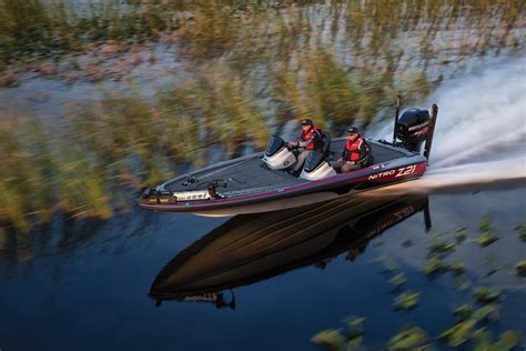boat dealers in rapid city sd new 2018 nitro z21 power boats outboard in rapid city sd