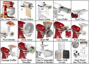 kitchenaid stand mixer should be a staple in every kitchen