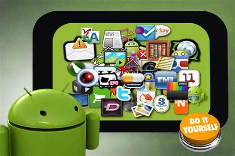 cara membuat aplikasi android sederhana untuk pemula cara membuat aplikasi android sederhana untuk pemula
