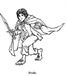 middle earth coloring pages coloring pages lord of the rings 6 arwen middle earth