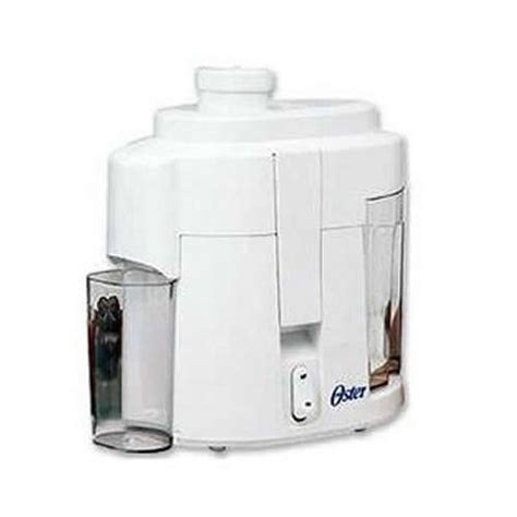 oster kitchen appliances oster juice extractor white appliances small kitchen