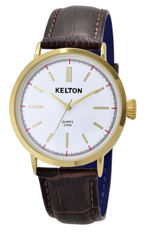 bracelet montre kelton