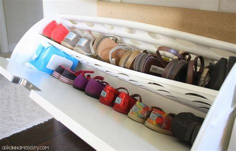 how to storage shoes 28 how to store shoes 28 images 20 diy shoe storage
