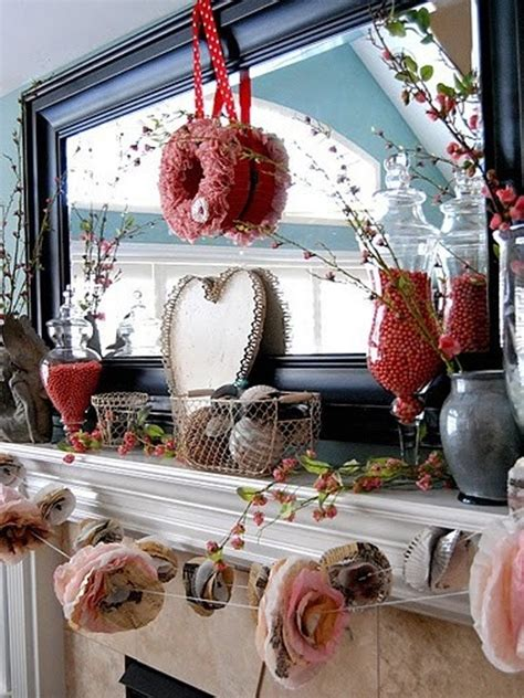 home decor gift ideas valentine day decor ideas for gift