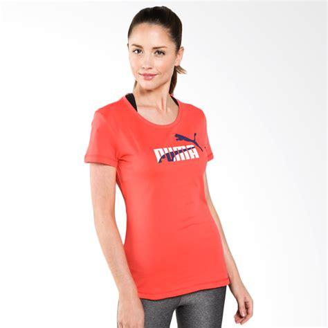 Kaos Sport Olahraga T Shirt Fitness Senam Wanita jual sp w 832181 22 kaos olahraga wanita harga kualitas terjamin