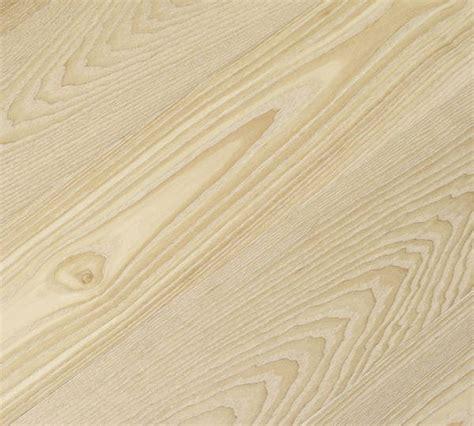 white washed engineered hardwood flooring 1000 images about white wash flooring on