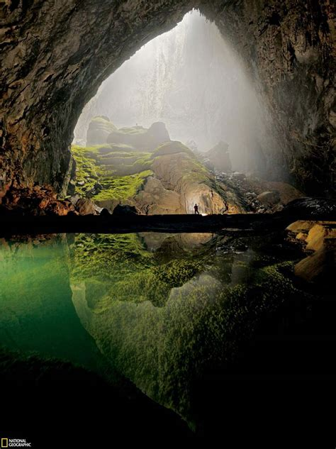 imagenes asombrosas tumblr 15 of the most majestic caves in the world bored panda