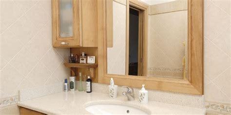 mobili da bagno rustici bagno rustico contado roberto cucine e