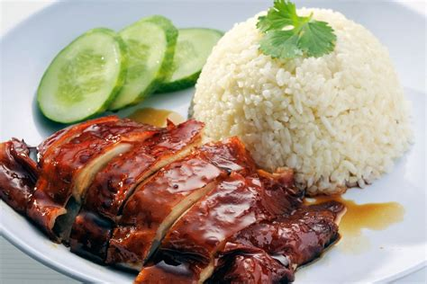 can dogs eat white rice how to avoid a sugar spike when you eat white rice shape singapore