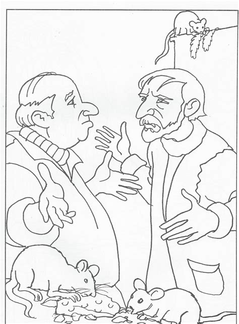 V For Vendetta Coloring Pages by V Vendetta Coloring Pages