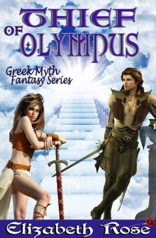 tattoo thief read online read thief of olympus 2013 online free readonlinenovel