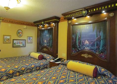 disney themed hotel top five disney hotels for adults the disney blog
