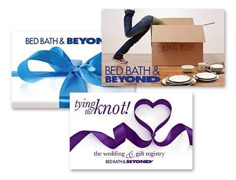 Gift Cards For Multiple Shops - home cashstar business