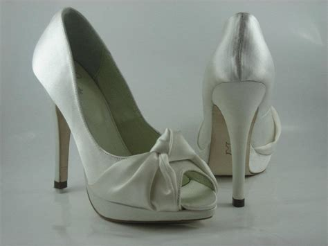 bridal high heel wedding shoes 2014 0011 n fashion