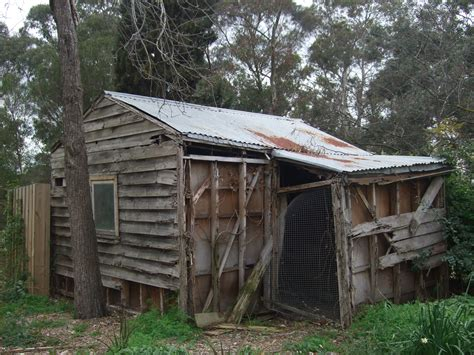 Pictures Of Sheds by File Read Family Shed Jpg Wikimedia Commons