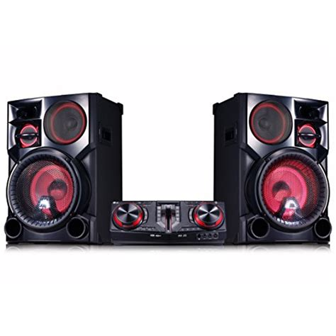 home theater system    cheap reviews