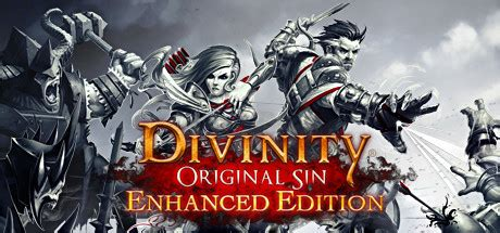Divinity Original 2 Steam Original Pc divinity original enhanced edition steamspy all the data and stats about steam