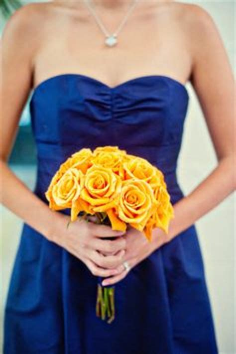 5 11 Beast Yellow Angka Orange 1000 images about fairytale wedding and the