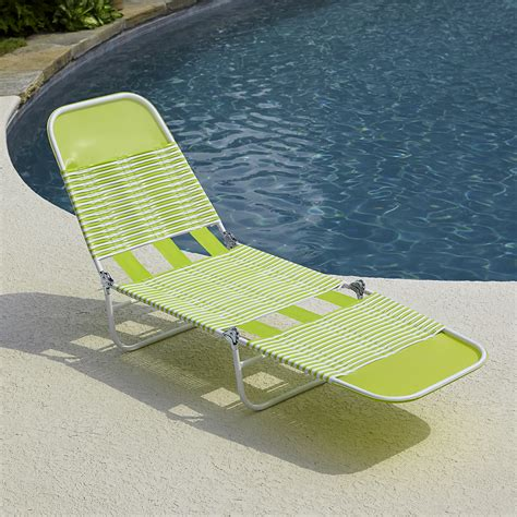 Pvc Chaise Lounge Chair by Pvc Chaise Lounge Mariaalcocer