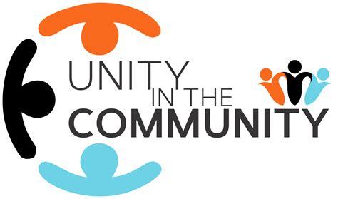 Cultural Diversity Logo Www Pixshark Com Images Galleries With A Bite Unity Logo Communication Logo