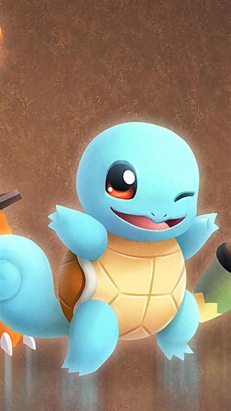 cute turtle iphone   wallpaper wallpapers hd