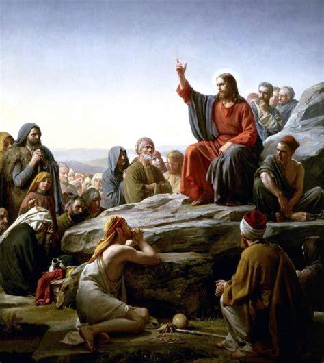 komunitas meditasi kristiani yogyakarta tujuh ajaran yesus tentang doa