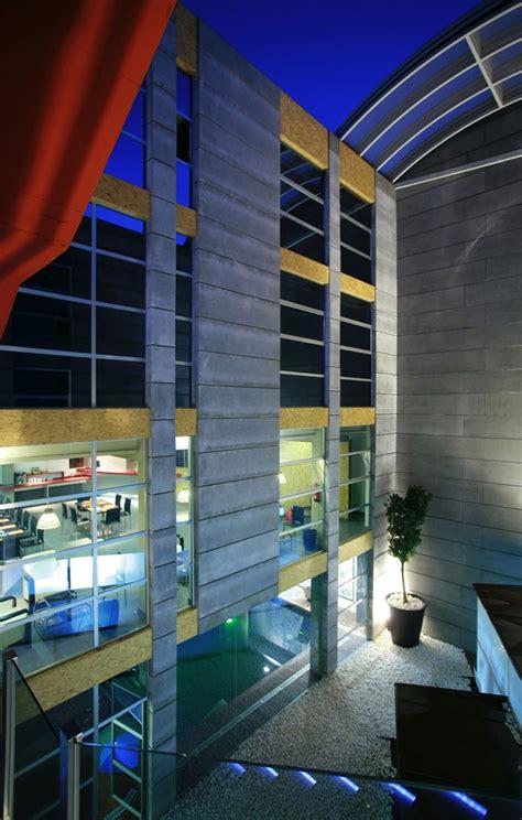 hotel spa la casa del rector almagro ciudad real - Hotel Spa La Casa Del Rector