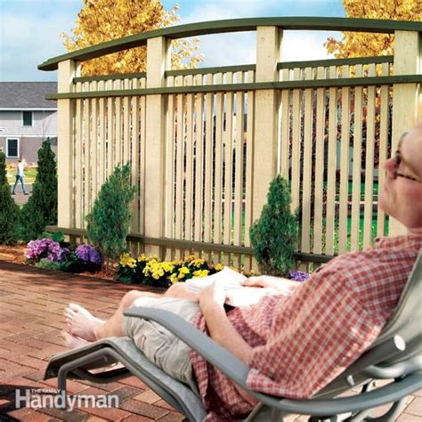Patio Screens For Privacy by Privacy Screens For Patio Image Search Results