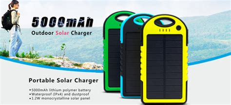 Power Bank Es500 usb power bank