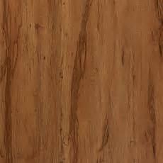 american cypress luxury vinyl plank 6in x 36in