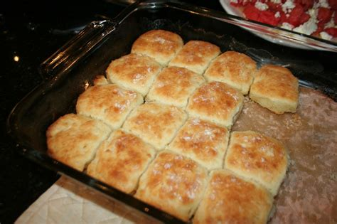 How To Use Homestyler 7 up biscuits how to make 7 up biscuits photo and recipes