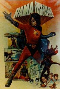 film jadul rama superman indonesia rama superman indonesia 1974 171 silver emulsion film reviews
