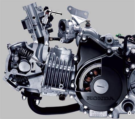 Cdi Honda Supra X 125 Fi Original honda supra x 125 motorcycle