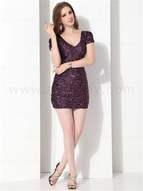 www short cheap short party dresses gt gt busy gown