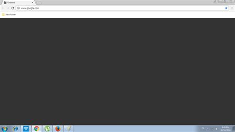 chrome black screen google chrome black screen and sad face google product
