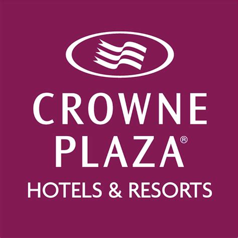 crowne plaza file crowne plaza hotels resorts logo png wikimedia