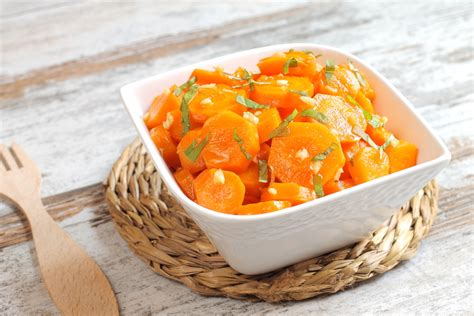 come si cucinano le patate dolci carote bollite o lesse ricetta e tempo di cottura