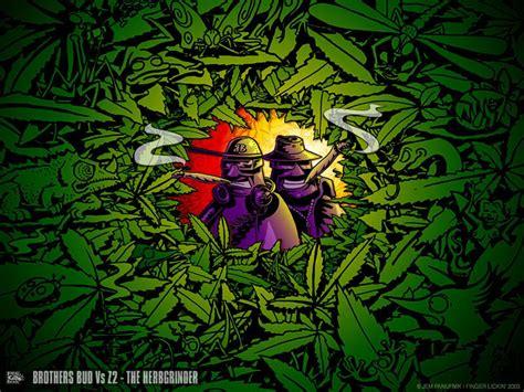 wallpaper cartoon weed cartoons smoking weed smoke weed everyday wallpaper