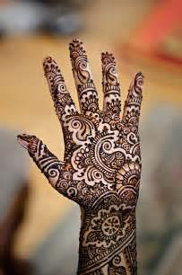 best gujarati mehndi designs our top 10 beautiful