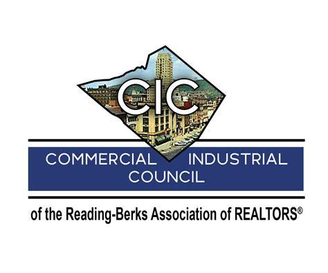 Berks County Property Records Reading Berks Association Of Realtors