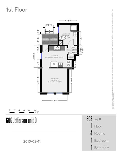 the jeffersons apartment floor plan 100 jefferson floor plan jefferson ii floor plan in