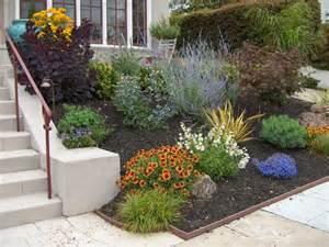 California Backyard Sacramento Low Maintenance Drought Tolerant Front Yard Yelp