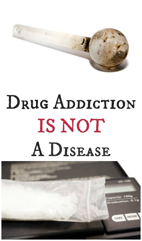 Interesting Coffee Mugs drug addiction is not a disease mom life in the pnw